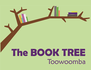 the-book-tree